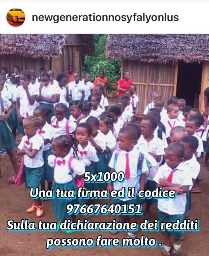donazione1
