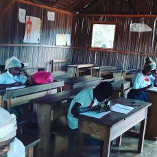 educationmadagascar