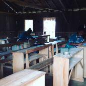 schoolteachersmadagascar